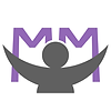Social Media Profile Logo (1).png