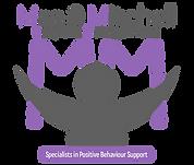MMBM logo.png
