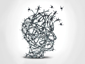 Misconceptions and misrepresentations of mental disorders