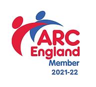 ARC Member 21-22 logo.png