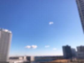 横浜 コルギ