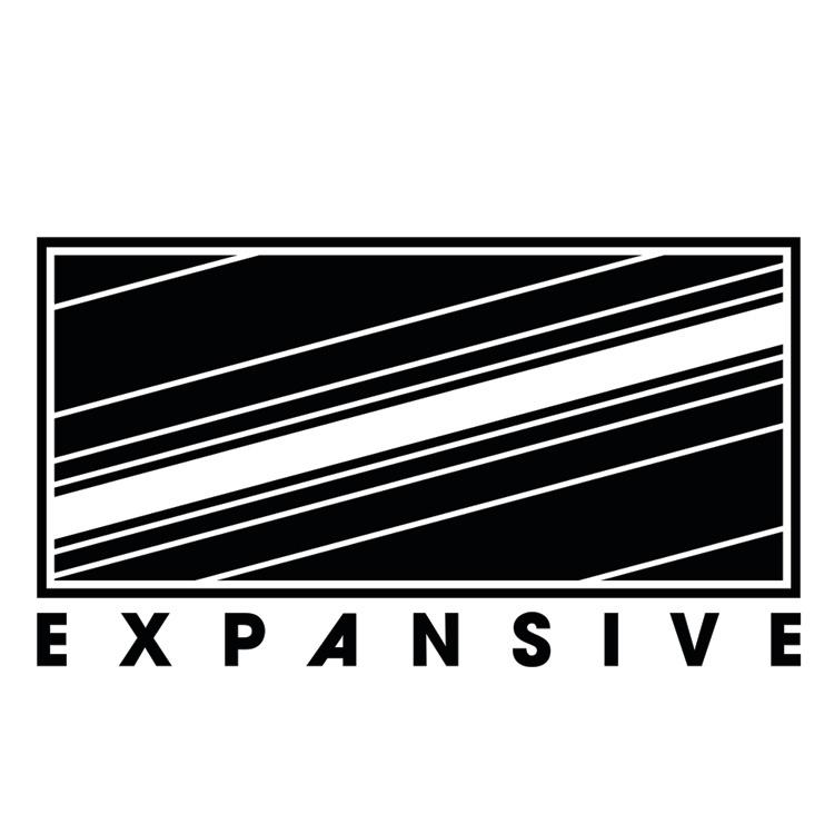Expansive Logo