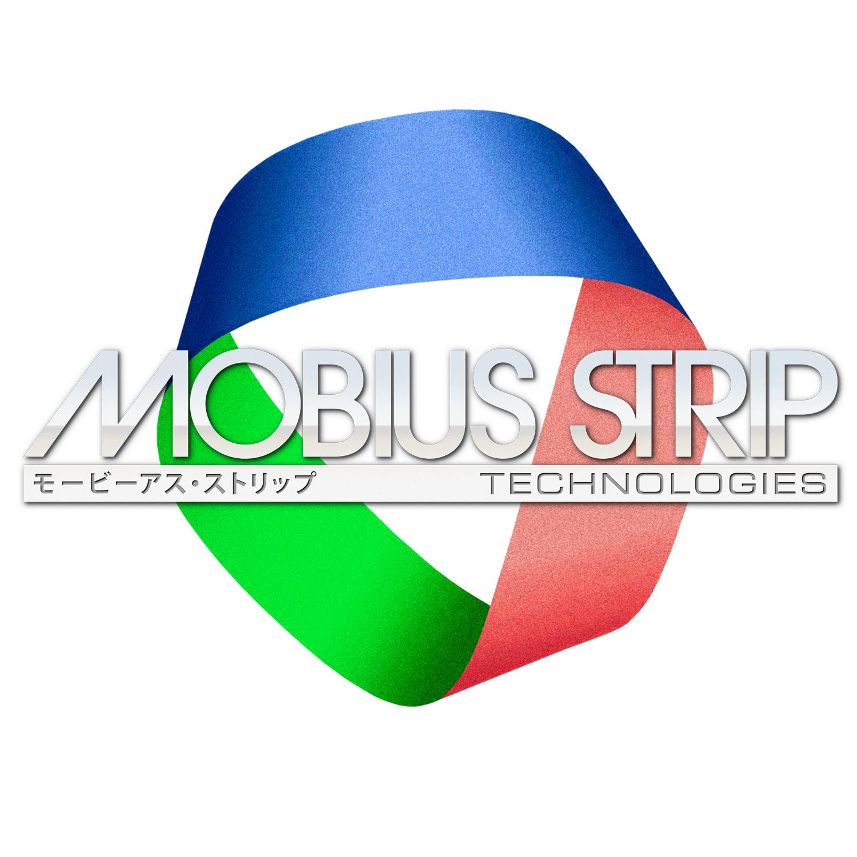 MOBIUS STRIP TECH
