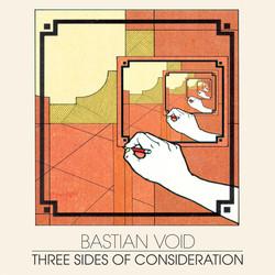 THREE SIDES OF CONSIDERATION