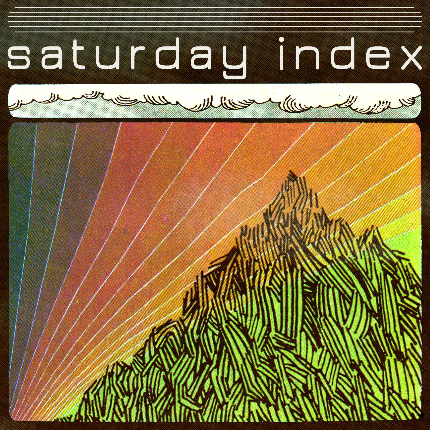 saturdayindex