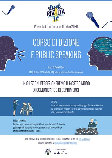 CorsoDizPubSpeaking_LocandinaA3.png