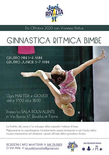 CorsoRitmicaBimbe_LocandinaA3.png