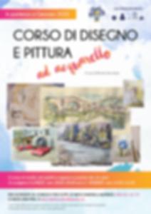 CorsoPittura_LocandinaA3.png