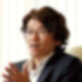 SonodaH.jpg