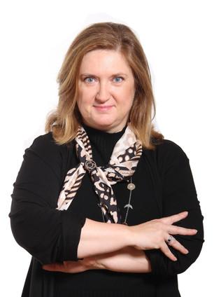 Veronika Přikrylová se stala partnerem Sales2Win