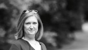Příběh Veroniky Přikrylové: Jak opustit korporátní klec a začít znovu