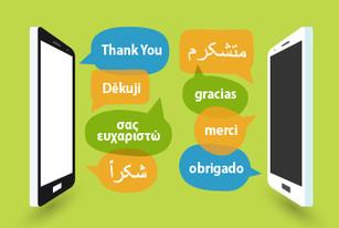 """""""Kudos Now"""" je nyní dostupný v osmi jazycích"""