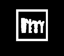 MW_LogoBLACK.png