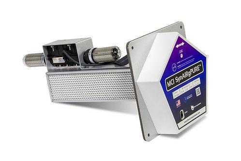 MCI SynAIRgPure™ HVAC Probe