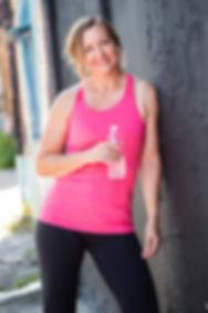 fitness2  9.18.jpg