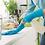 Thumbnail: EnzyMagic201 Multi-Purpose Cleaner