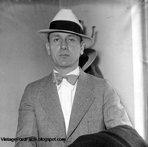 Bennett1929.jpg