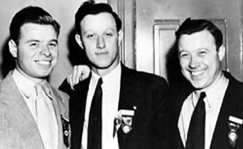 reuther-brothers.jpg