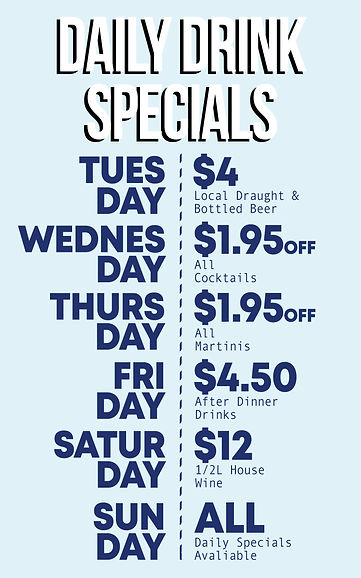 Daily Drink Specials.jpg