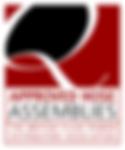Approved Hose assembly maker by BFPDA (British FLuid Power Distributors Association)