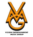VMG Music Group.jpg