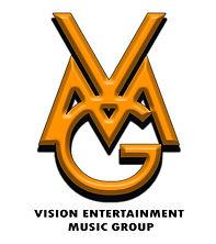VMG Music Group.jpg