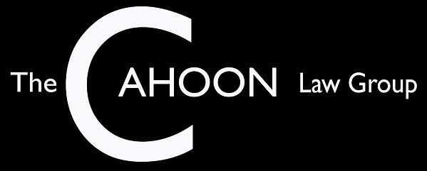 Cahoon Group.jpg