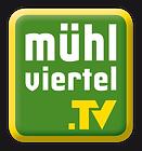 1200px-Logo_Mühlviertel_TV.png