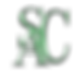 Swiss Logo tra.png