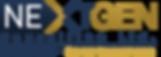NG Consulting Logo Trans.png