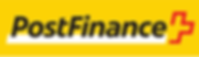 Postfinance logo.png