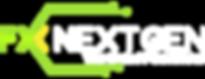 FX NextGen Logo Transparent.png