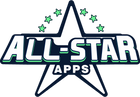 All Star Aps LLC Logo
