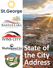 State of the City Address Logo-6.png