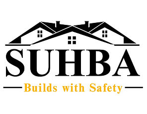 SUHBA safety logo_bl-yellow.jpg