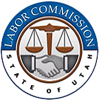 Labor Commission Logo.png