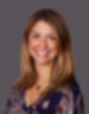 Megan Carosi.jpg