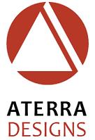 Aterra Design_2020 - White Background.pn