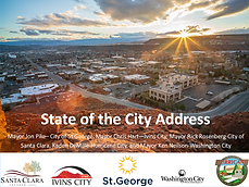 State of the City Address Logo.png
