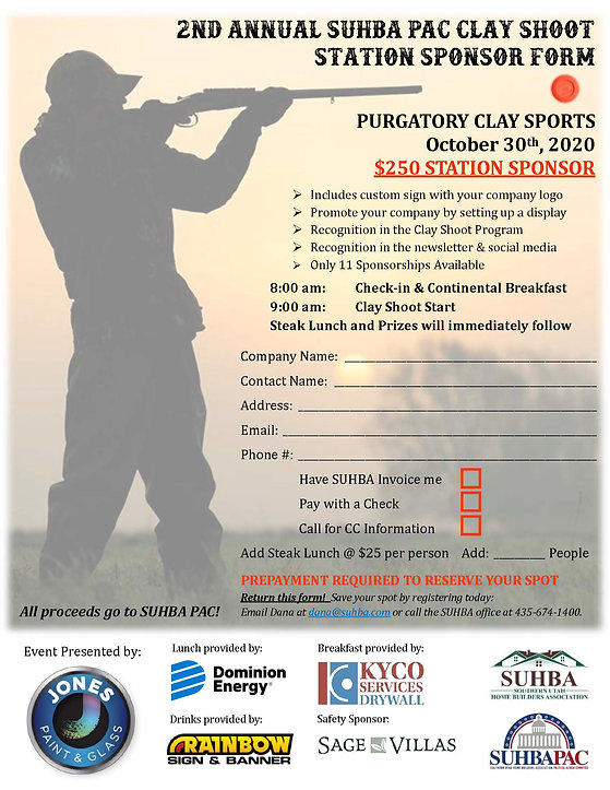 2020 Clay Shoot Station Sponsor Form.jpg