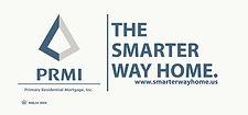 PRMI Logo_2020.jpg
