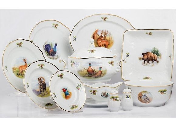 Diana Dinnerware Set