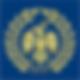 Hollohaza logo.png