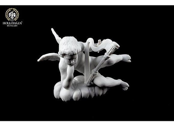 Heavenly Music Angel Figurine