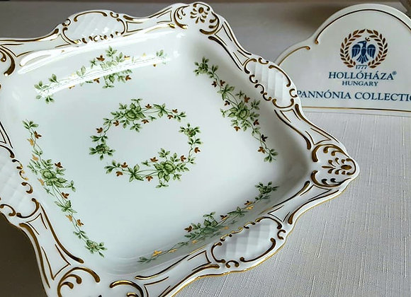 Serving Platter Erica