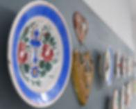 Hollohazi porcelain History.jpg