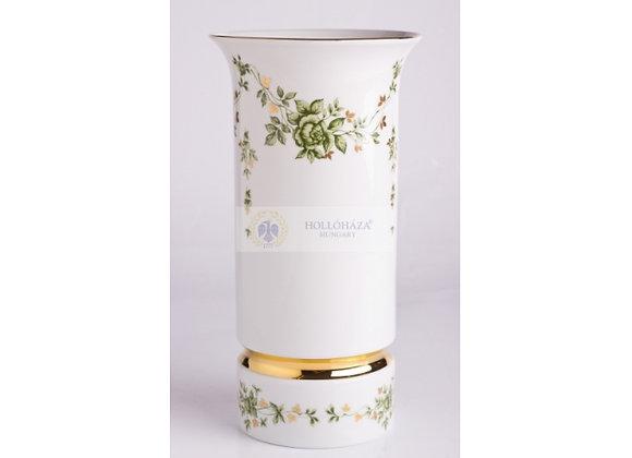 Erica Cylinder Vase