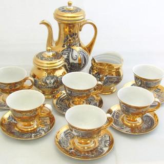 Szasz Collection