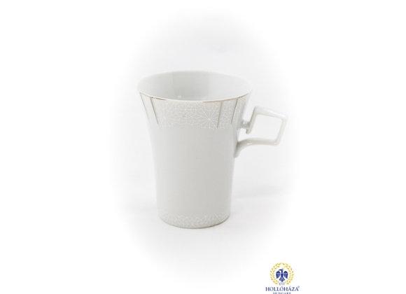 Asanoha Coffee Cup