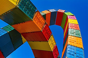 container-4203677_960_720.jpg